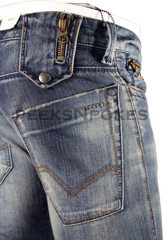Herren jeans energie
